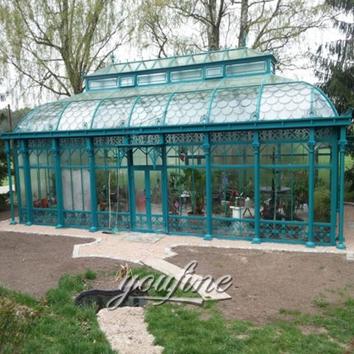 Large outdoor backyard steel metal gazebo canopy price