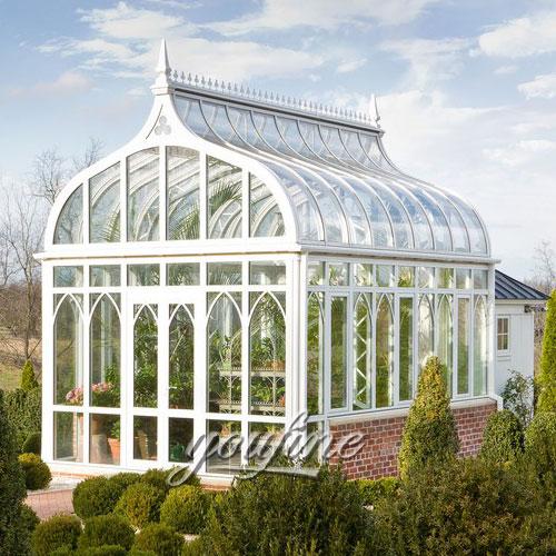 Large outdoor backyard wrought iron metal roof gazebo best price